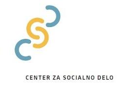 Obvestilo iz CSD Pomurje – avtomatično podaljšanje pravic