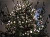 Kulturni dan: Božič