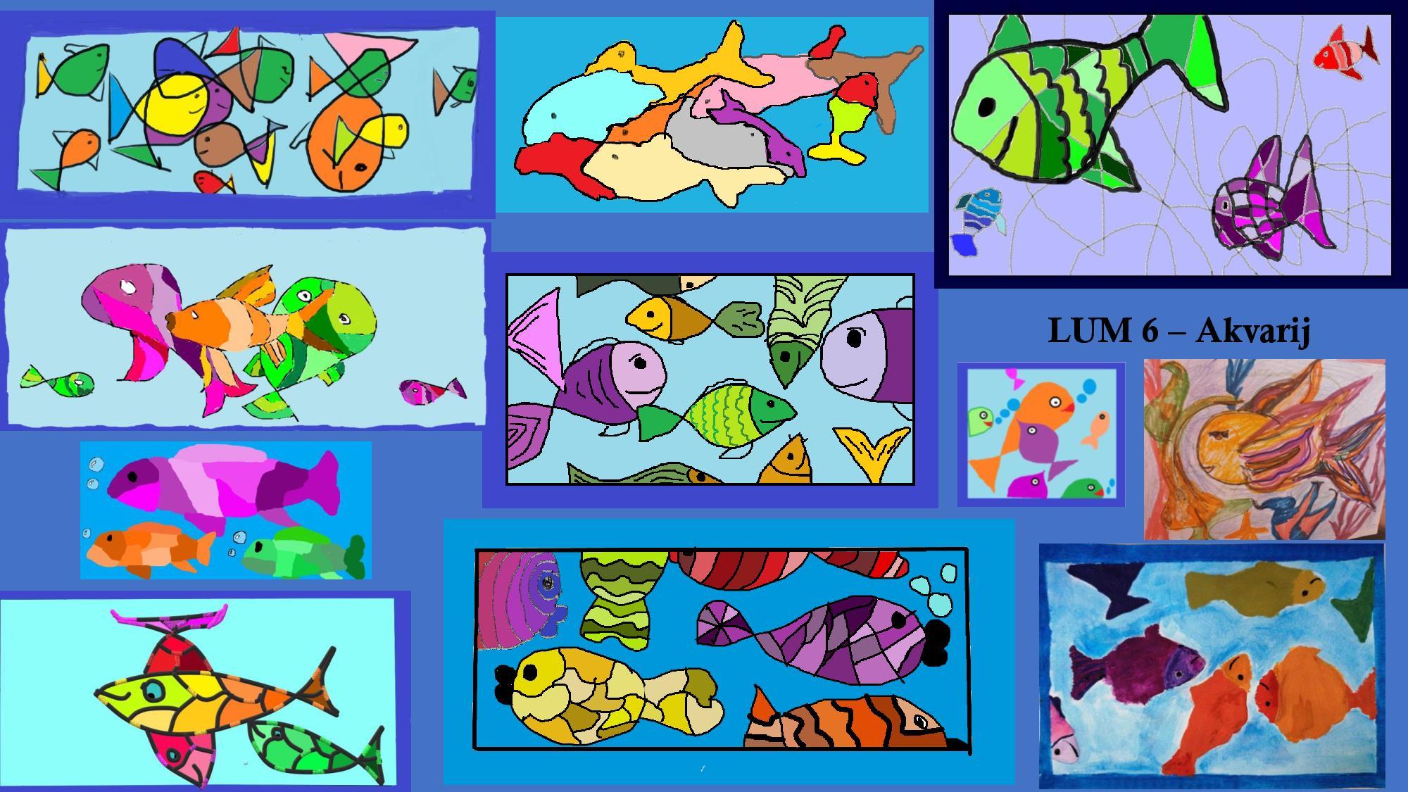 akvarij-6-r-page-001
