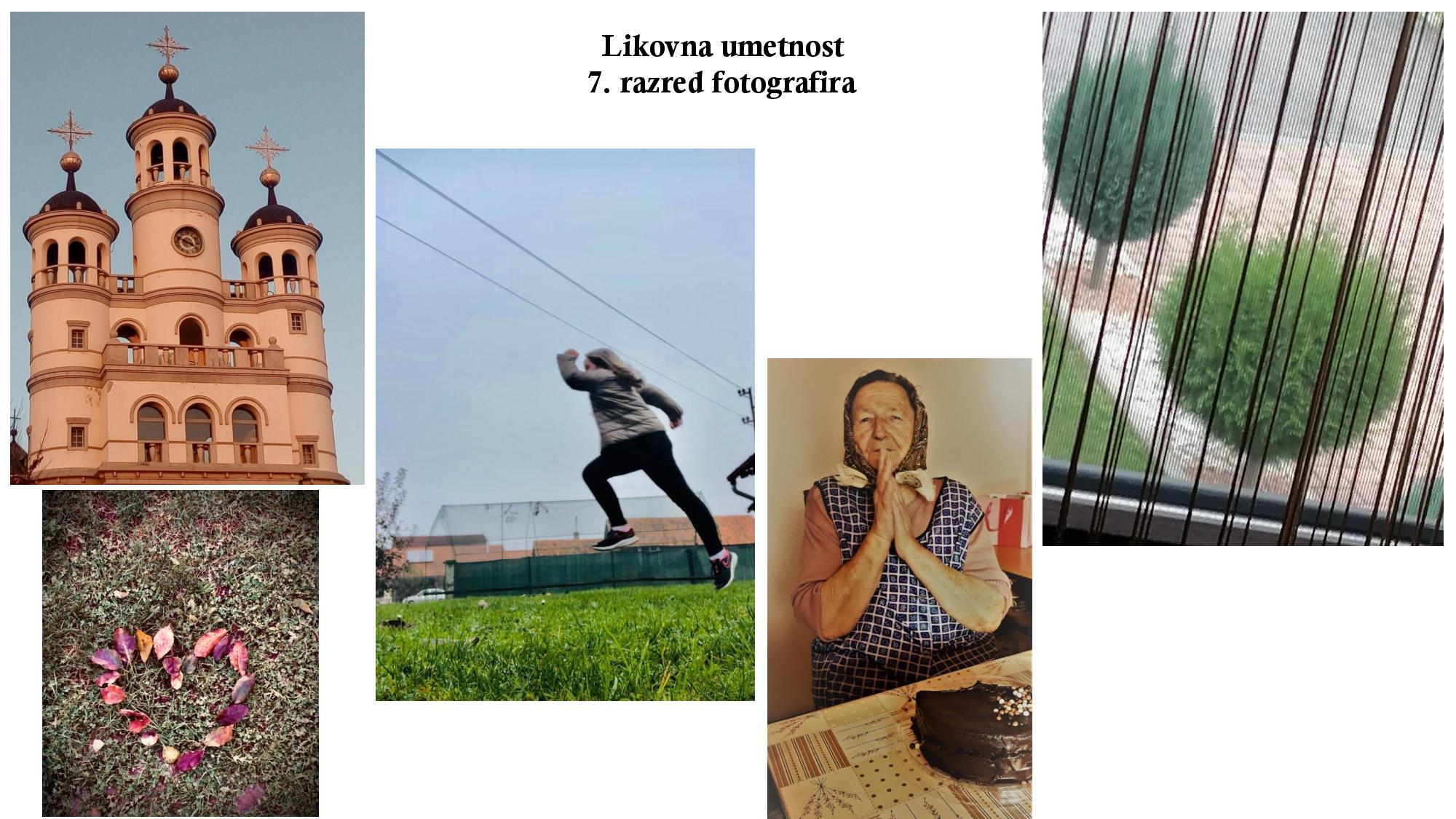 fotografije-7-r-page-001