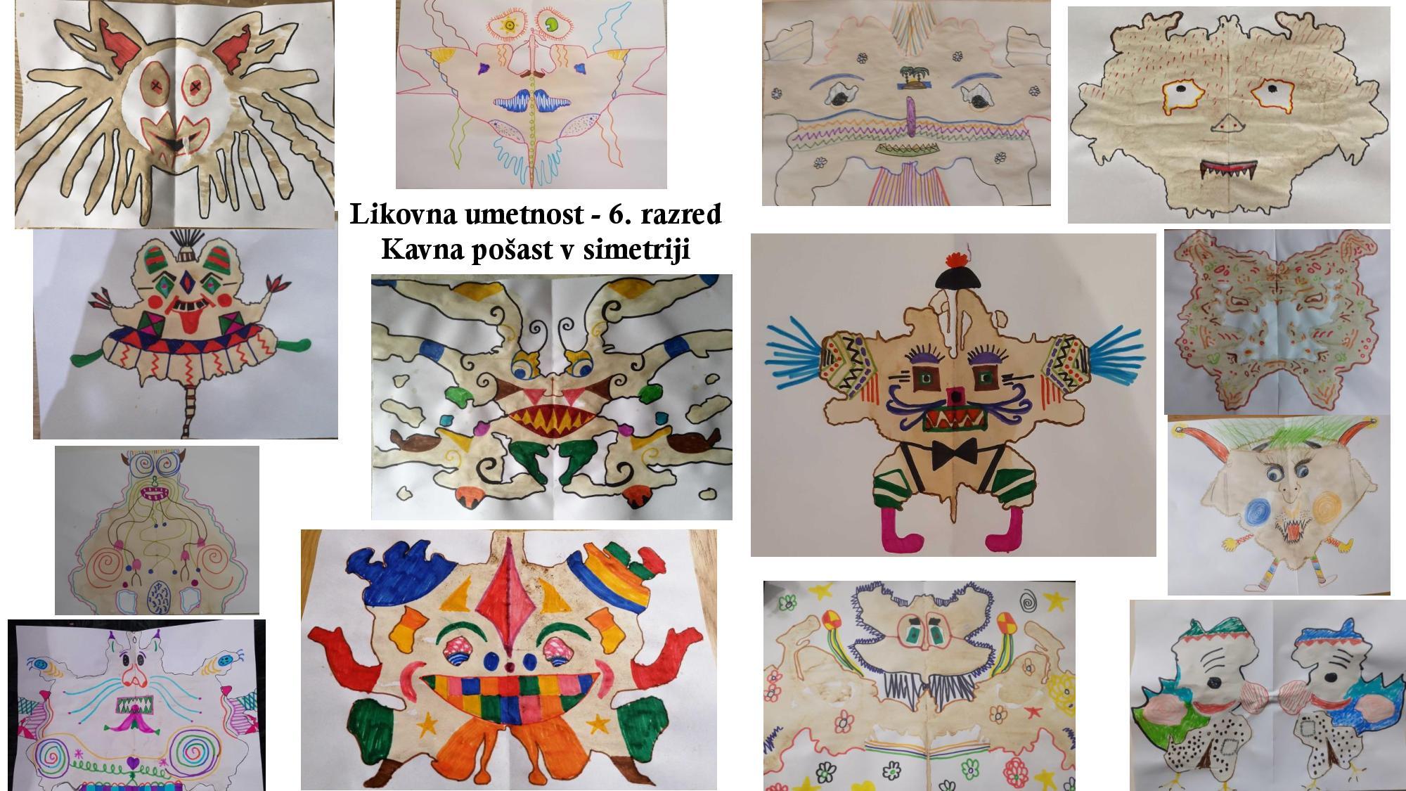 kavna-poc5a1ast-6-r-page-001